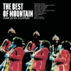 Mountain - The Best Of Mountain (2003)