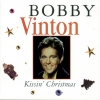 Bobby Vinton - Kissin' Christmas: The Bobby Vinton Christmas Album (1995)