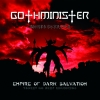 Gothminister - Empire Of Dark Salvation