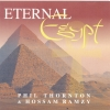 Phil Thornton - Eternal Egypt (1996)