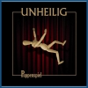 Unheilig - Puppenspiel (Limited Edition Digipak) (2008)