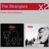 The Stranglers - Feline / Aural Sculpture (2001)