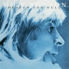 Mick Ronson - Heaven And Hull (1994)