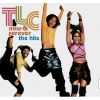TLC - Now & Forever: The Hits (2003)
