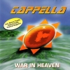 Cappella - War In Heaven (1996)
