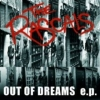 The Rascals - Out Of Dreams - EP (2007)
