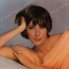 Helen Reddy - No Way To Treat A Lady (1975)