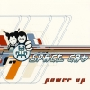 Space Cat - Power Up (2002)