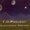 F.D. Project - Electronic Dreams (2003)