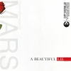 Seconds To Mars - A Beautiful Lie (2006)
