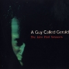 A Guy Called Gerald - The John Peel Sessions (2001)