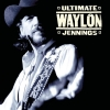 Waylon Jennings - Ultimate Waylon Jennings (2004)