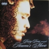 Bizzy Bone - Heaven'z Movie (1998)
