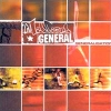 Midfield General - Generalisation (2000)