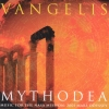 Vangelis - Mythodea - Music For The NASA Mission: 2001 Mars Odyssey (2001)