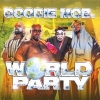 Goodie Mob - World Party (1999)