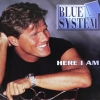 Blue System - Here I Am (1997)