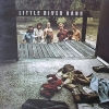 Little River Band - Little River Band (1975)