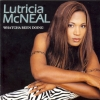 Lutricia Mcneal - Whatcha Been Doing (1999)
