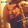 Kirk Whalum - And You Know That! (1988)