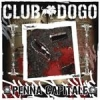 Club Dogo - Penna Capitale (2006)