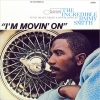 Jimmy Smith - I'm Movin' On (1995)