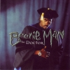 Beenie Man - The Doctor (1999)
