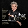 Anne Murray - Duets: Friends & Legends (2007)