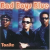 Bad Boys Blue - Tonite (2000)