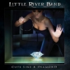 Little River Band - Cuts Like a Diamond