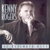 Kenny Rogers - 42 Ultimate Hits - CD1