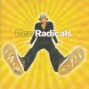 New Radicals - Maybe You've Been Brainwashed Too. (1998)