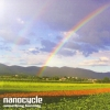 nanocycle - Something Burning (2007)