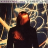 Kirsty MacColl - Titanic Days (1993)