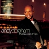 Andy Abraham - The Impossible Dream (2006)