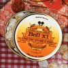Bell X1 - Music In Mouth (2003)