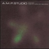 A.M.P. Studio - SYZYGY - Music For Misfits And Malcontents (1998)