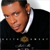 Keith Sweat - Just Me (2008)