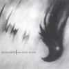 Agalloch - Ashes Against the Grain (2006)