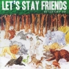Les Savy Fav - Let's Stay Friends (2007)