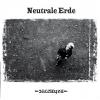 Neutrale Erde - Эволюция