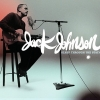 jack johnson - Sleep Through The Static (2008)