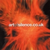 Art Of Silence - Artofsilence.Co.Uk (1996)