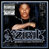 Xzibit - Weapons of Mass Destruction (Explicit) (2004)