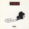 The Fixx - Ink. (1991)