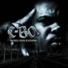 C-BO - West Side Ryders (2003)
