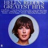 Helen Reddy - Helen Reddy's Greatest Hits (1975)