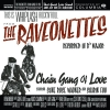 The Raveonettes - Chain Gang Of Love (2003)