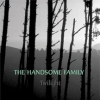 The Handsome Family - Twilight (2001)