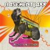 Basement Jaxx - Crazy Itch Radio (2006)